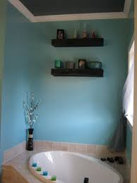 brown and blue bathroom ideas alluring 70 brown blue bathroom sets decorating design of best 20