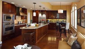 model homes interiors model home interiors transitional dining