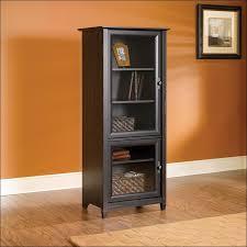 storage bench file cabinet kitchen locking file cabinet walmart curio cabinet walmart