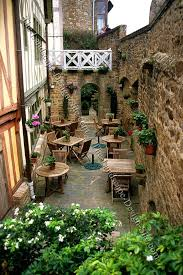 87 best garden cafe images on pinterest garden cafe facades and