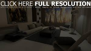 Free Home Design 3d Software For Mac Modern Frosted Glass Door For Interior Home Design With White