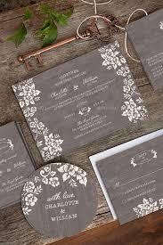 Wedding Invitation Packages Wedding Invitation Package Psd Wedding Invitations Pinterest