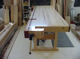 Used Woodworking Tools Ontario Canada by Best 25 Workbenches For Sale Ideas On Pinterest Free Lumber