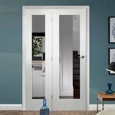Room Divider Doors by Easi Frame White Room Divider Door System Internal Room Dividers