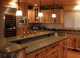 kitchen cabinet and countertop ideas kitchen cabinet countertop ideas kitchen cabinets and countertops