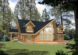 log house plans smalltowndjs com beautiful 2 home loversiq