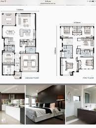 balmoral with majestic facade balmoral home design pinterest