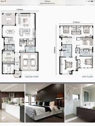 Clarendon Homes Floor Plans 100 Clarendon Homes Floor Plans Clarendon Apartments In