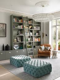 Light Blue And Grey Room Images Amp Pictures Becuo by Rug Interior Decorating Into The Blue Rug Blog By Doris Leslie Blau