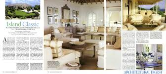 home design architectural digest logo interior designers lawn