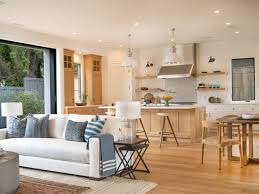 home and interiors meridith baer home home staging luxury furniture leasing