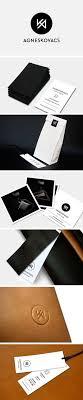 voi design công ty chúng tôi là doanh nghiệp in ấn với máy in offset hiện đại