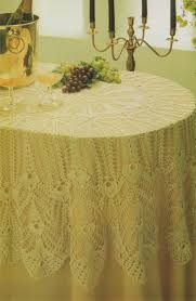 Fitted Oval Vinyl Tablecloths Best 25 Oval Tablecloth Ideas On Pinterest Drapery Ideas