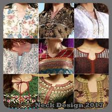 neck design 2017 android apps on play