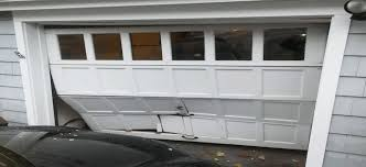 Hudson Overhead Door Garage Door Repairs Bergen New Jersey 07047