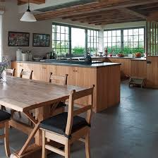 Unfinished Wood Dining Room Chairs Best 20 Unfinished Wood Chairs Ideas On Pinterest U2014no Signup