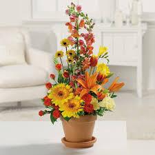 florist carrollton lewisville u0026 denton tx north texas flower shop