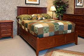 Furniture Fabulous Classic Bedroom Green Mountain Furniture - Green mountain furniture
