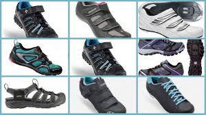 bike riding sneakers 8 of the best women u0027s cycle touring shoes tot
