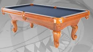 carom table for sale best buy pool tables
