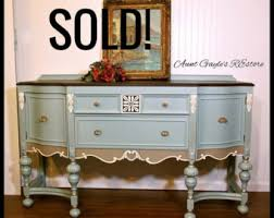sold farmhouse sideboard farmhouse buffet painted buffet