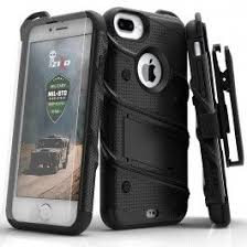 Rugged Mobile Phone Cases Samsung Galaxy J7 2017 Phone Cases U0026 Covers Cellularoutfitter