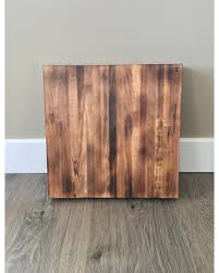 wood butcher block table find the best savings on wood table top wood top butcher block maple