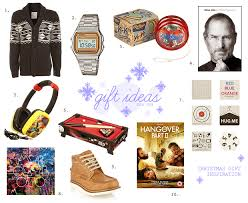 christmas gift ideas for him or by linux wallpaper gift ideas for