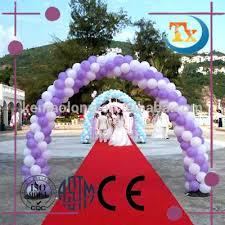cheap wedding arch arch wedding decoration arch wedding decoration suppliers and