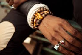 men rings style images Cool ring style men images jewelry collection ideas jpg