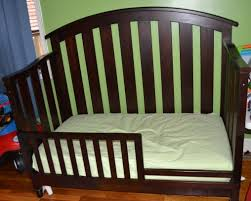 Tribeca Convertible Crib Gently Used Bedford Tribeca Convertible Cribs Available In 11372