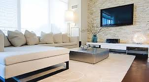 unique wallpaper for living room ideas 85 in with wallpaper for