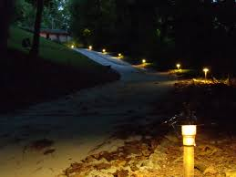 Led Landscape Lighting Low Voltage by Led Lighting Outdoor Lighting Perspectives Of Birmingham Blog