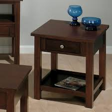 End Tables For Bedroom by Best Image Of Cool End Tables All Can Download All Guide And How