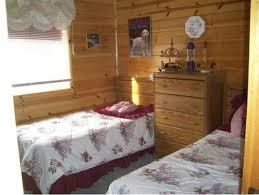 Beach House Rental Maine - lake huron beach house minutes from tawas point lighthouse