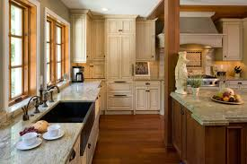 Reface Kitchen Cabinets Diy Refacing Kitchen Cabinets Diy 3 Kitchentoday