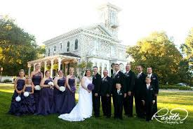 Wedding Reception Venues St Louis Oakland House St Louis Wedding Reception Venues