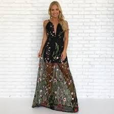 dress boutique unique junior s s dresses boutique