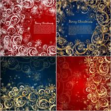 ornaments backgrounds vector free vectorpicfree
