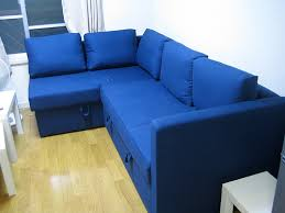 Beddinge Sofa Bed Slipcover by Ikea Fagelbo Sofa Bed Slipcovers From Comfort Works Are Now