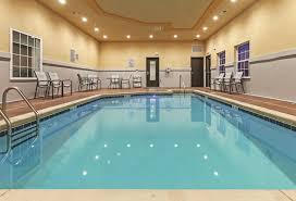 Comfort Inn Claremore Ok La Quinta Inn U0026 Suites Claremore Ok Booking Com