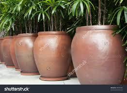 unbelievable ceramic pots forts photos inspirations home design