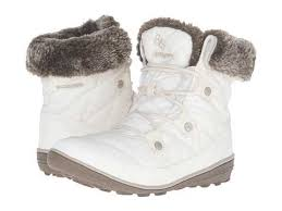 columbia womens boots canada columbia shoes boots canada outlet sale with free shipping