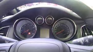 opel cascada convertible opel cascada convertible interior and exterior automech formula