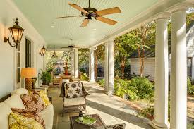Outfit A Southern PlantationStyle Home  Paint To Porch Furnishings - Plantation style interior design