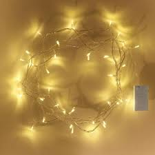 cheap fairy lights battery operated led fairy lights 2 meter battery operated future light led
