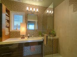 Bathroom Mosaic Tiles Ideas by Mosaic Tile Ideas Decorating U0026 Pictures Hgtv