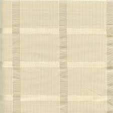 Silk Drapery Fabric By The Yard Vale Ginger Stripe Faux Silk Drapery Fabric Sw24640 Fabric By
