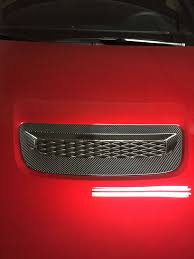 lexus rc f headlights this lex u0027 is pure you can definitely see this lexus rc f