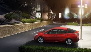 2013 toyota auris hybrid first commercial released autoevolution